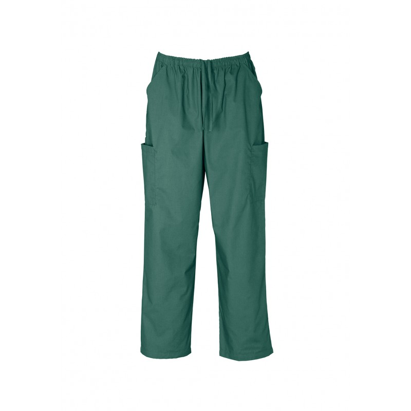 Classic Scrubs - Unisex Pant