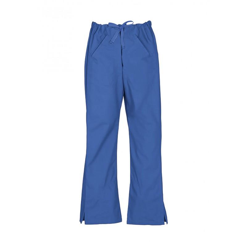 Classic Scrubs - Ladies Pant
