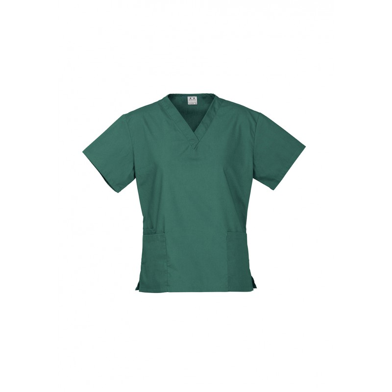 Classic Scrubs - Ladies Top