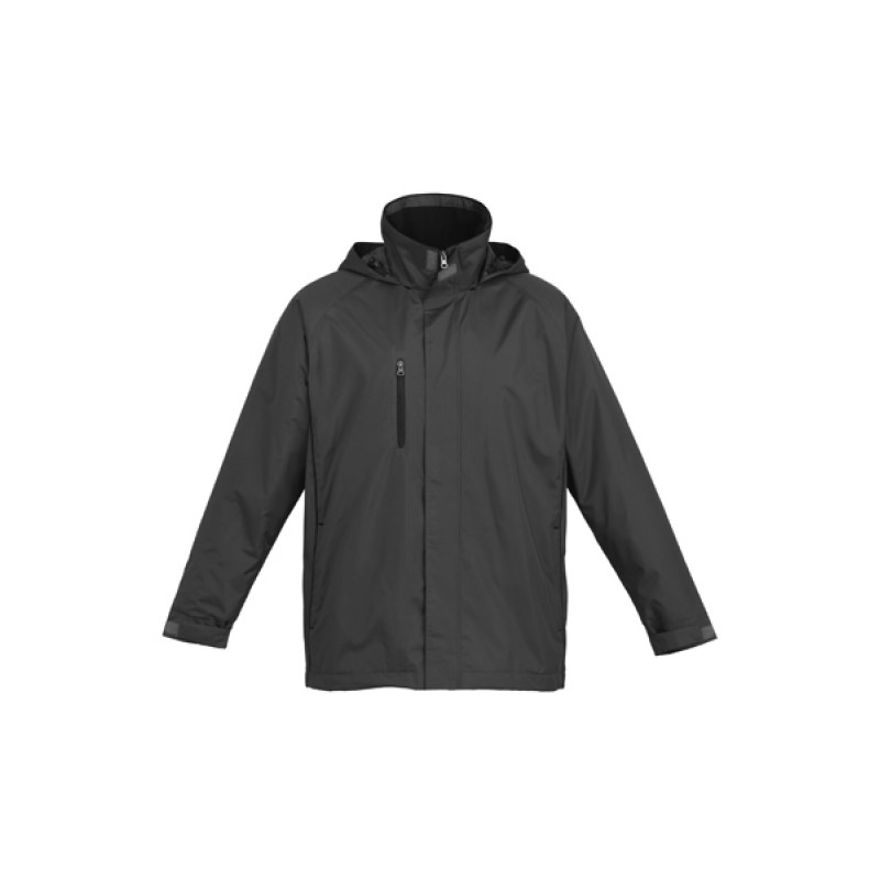 Core Jacket - Unisex
