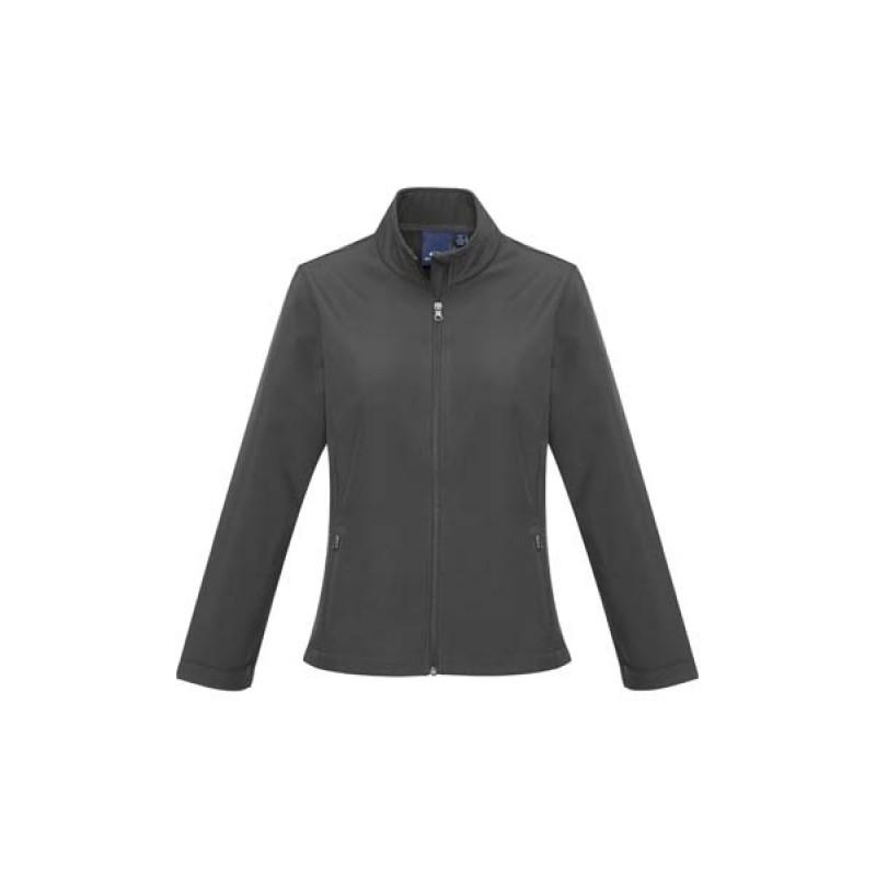 Apex Jacket - Ladies