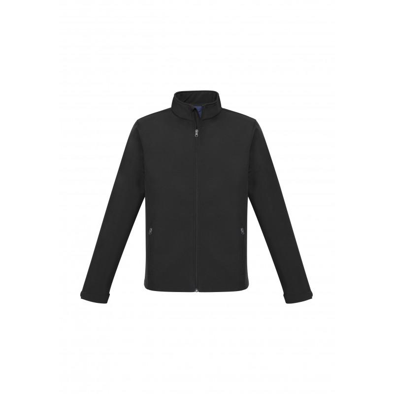 Apex Jacket - Mens