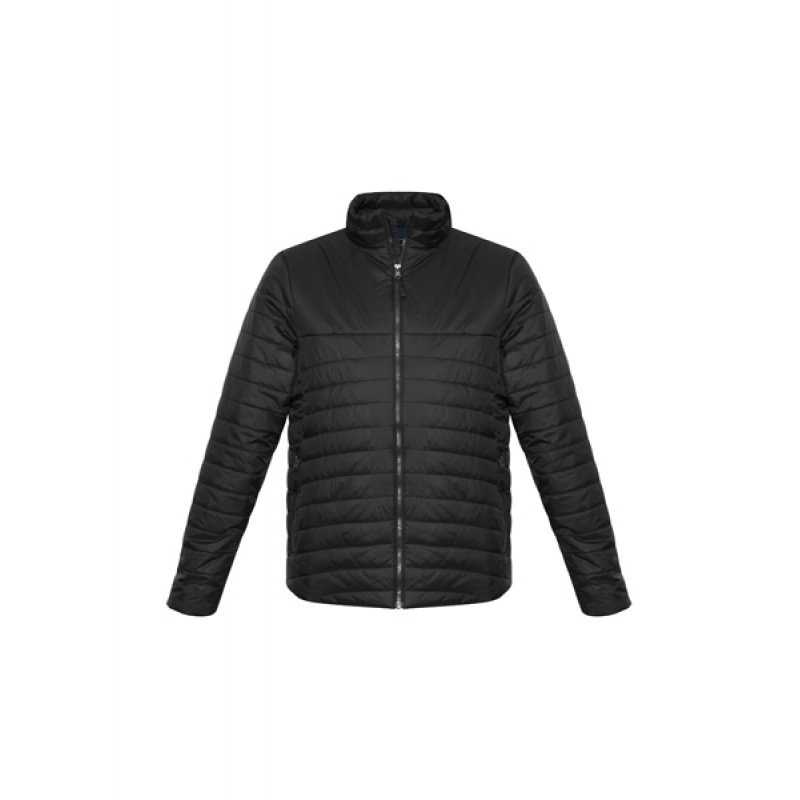 Expedition Jacket - Mens