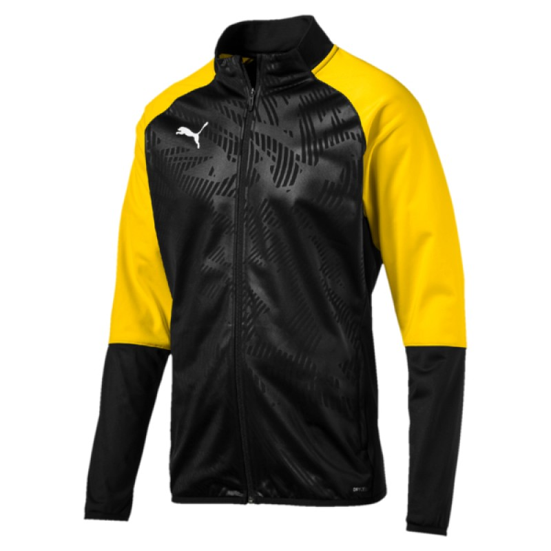 Cup Training Jacket