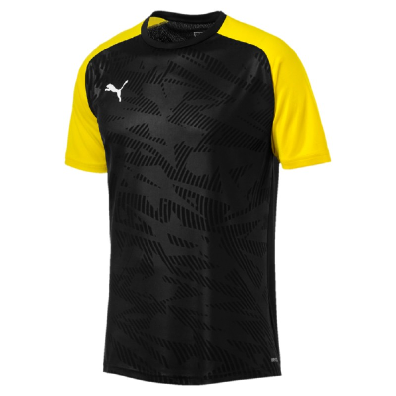 Cup Jersey Core_Youth